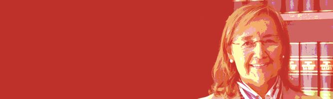 bufete-rojas-etica-reprobable