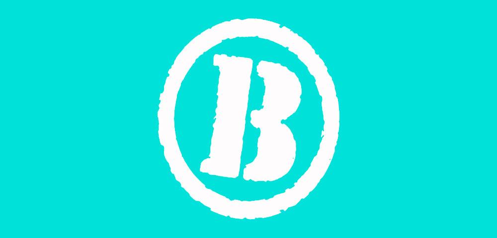el pla B / guillem recolons / personal branding