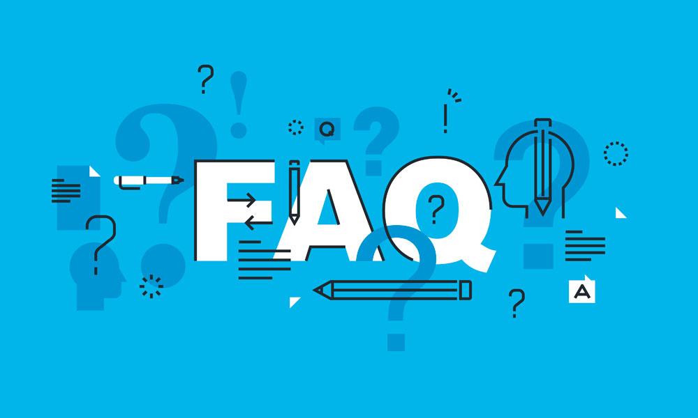 preguntes freqüents 1