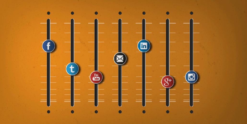 Potenciar la nostra marca personal a Linkedin