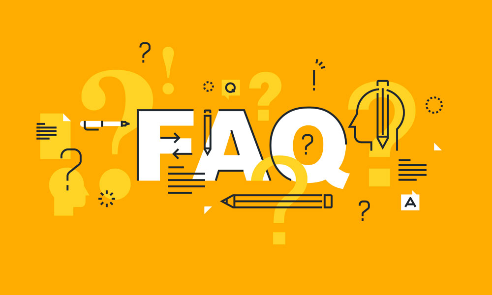 preguntes freqüents (2)